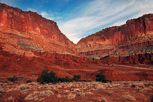 Utah state route 24