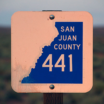 san juan county black singles Try our experts' top picks of the best online dating sites for black singles  and art, the san juan islands allow couples to  county than any county in .