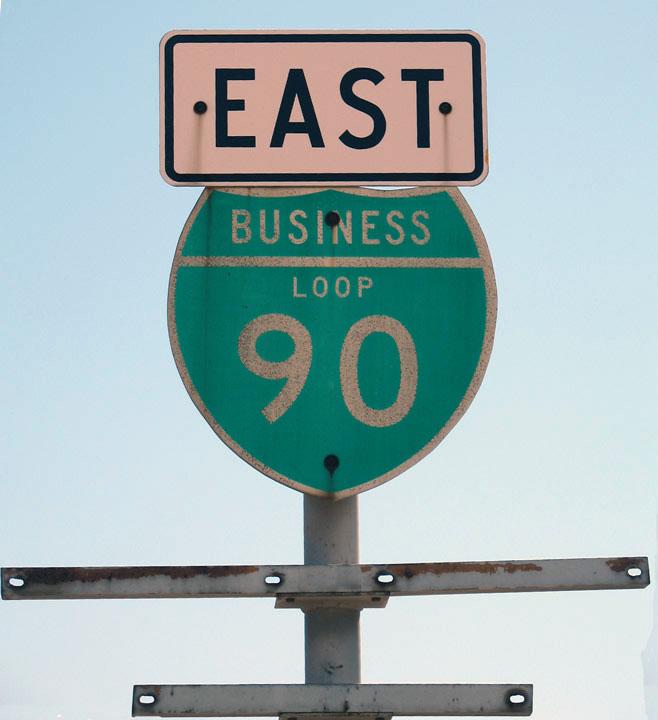 Montana Business - 658×720
