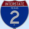 Interstate 2