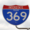 Interstate 369