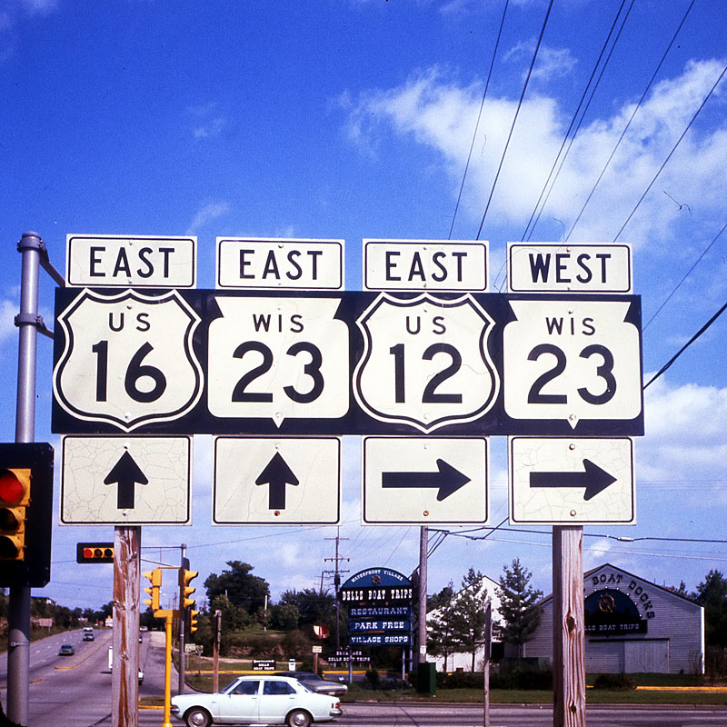 Wisconsin  U S Highway 16, U S Highway 12, State. Human Body Signs Of Stroke. Recognition Signs Of Stroke. First Day School Signs. Systemic Sclerosis Signs. Number 2 Signs Of Stroke. High Pressure Signs Of Stroke. Powder Puff Football Signs. Stool Signs
