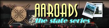 AARoads State Series - est. 2009