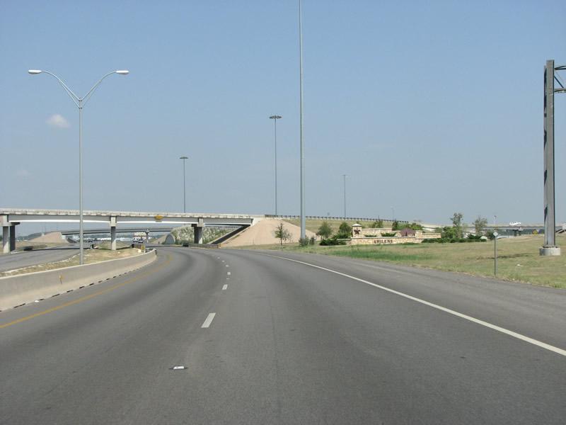 Freeway Motors Abilene - impremedia.net
