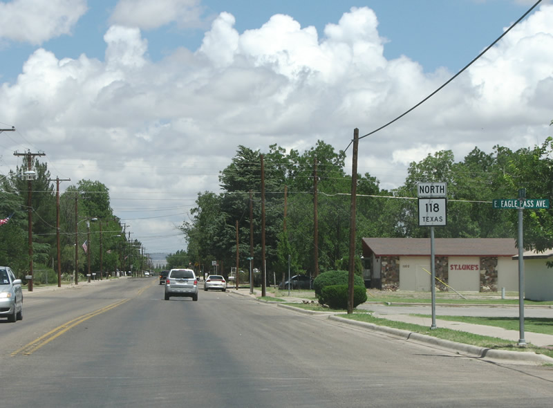 Personals in gholson tx