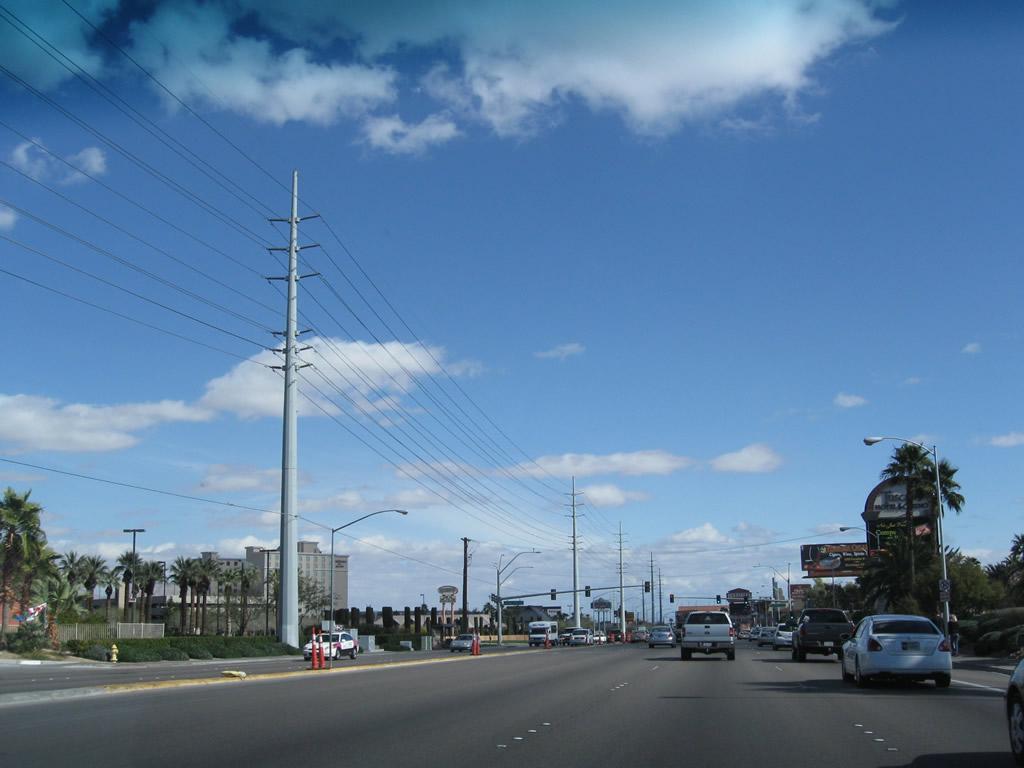 Casino on powerline road - Casino bonus wikipedia