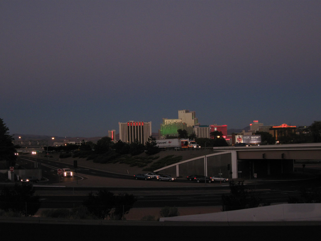 Fitzgeralds casino hotel reno 11
