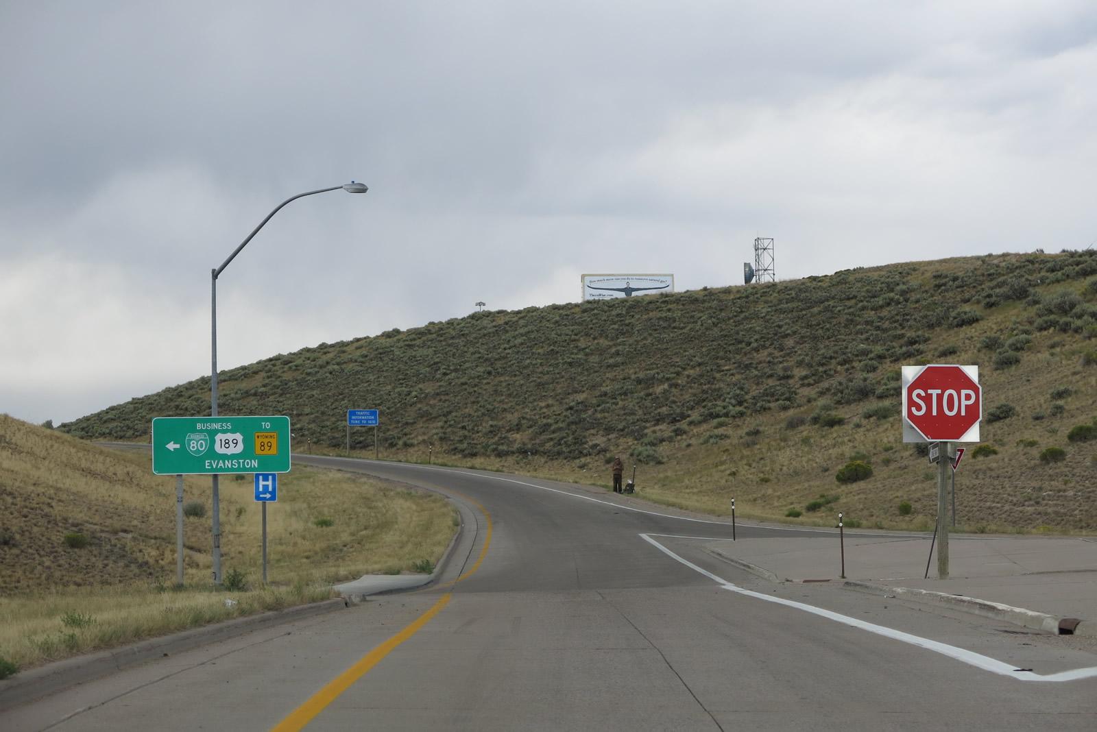 West Valley Utah Motels