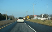us-301-n-middletown-4