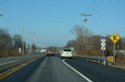 us-301-n-middletown-5