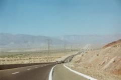 4_lane_desert_frwy_02