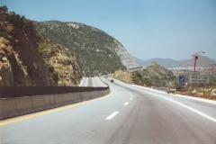 4_lane_desert_frwy_05