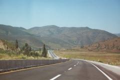 4_lane_desert_frwy_06