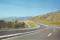 4_lane_desert_frwy_08