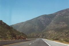 4_lane_desert_frwy_09