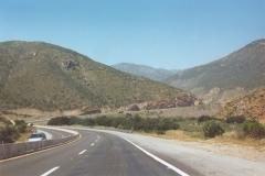 4_lane_desert_frwy_10
