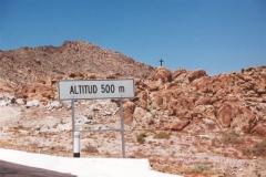altitud_500_m