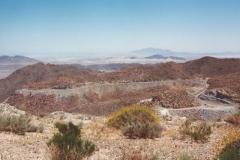 desert_scene_02