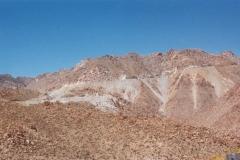 desert_scene_03