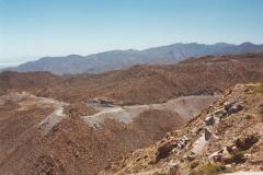 desert_scene_04
