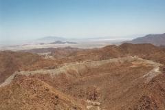 desert_scene_05