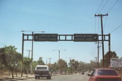 garita_de_otay_sign_bridge