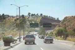 mex-1_2_sign_bridge
