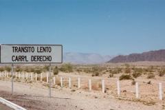 mexico_sign_02