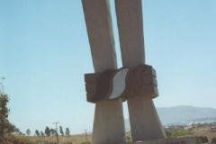 monument_02