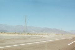 multi_lane_desert_road