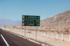 mx-2d_mileage_sign