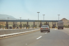 toll_plaza