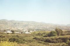 town_scene