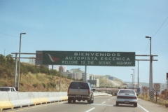 welcome_to_the_scenic_hwy