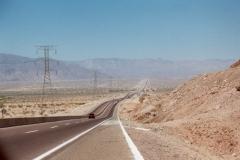 4_lane_desert_frwy-01
