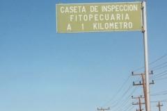 caseta_de_inspeccion