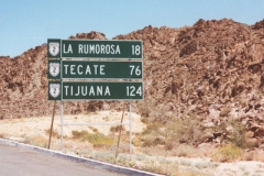 mex-2d_distance_signs
