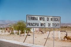 mexico_sign