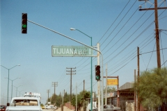 tijuana_bc_faded_overhead
