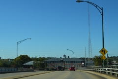 35th Street Viaduct