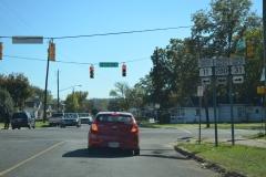 3rd Street North