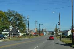 Graymont Avenue