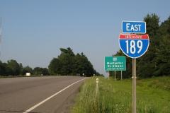 i-189_eb_exit_000_22