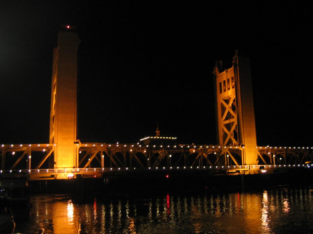 ca-275-tower-bridge-01