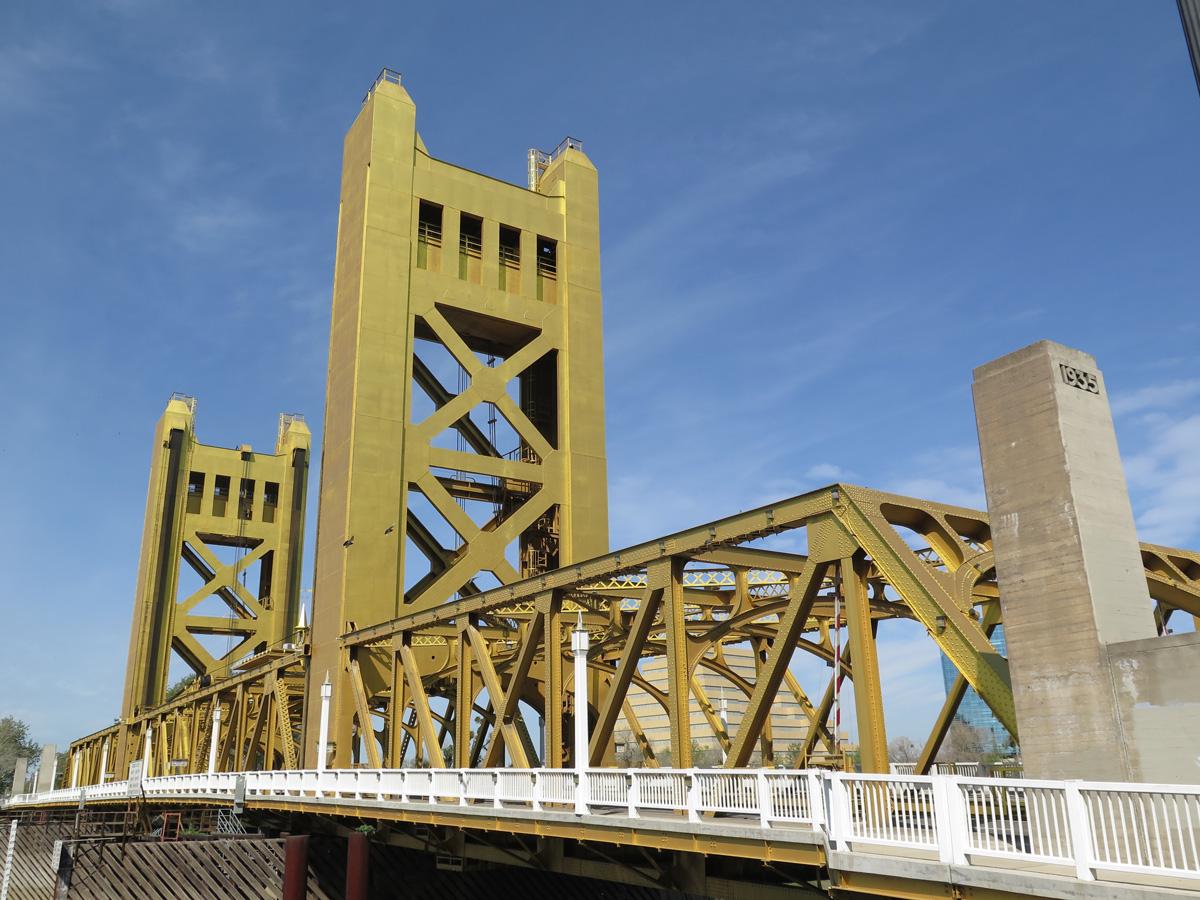 ca-275-tower-bridge-10