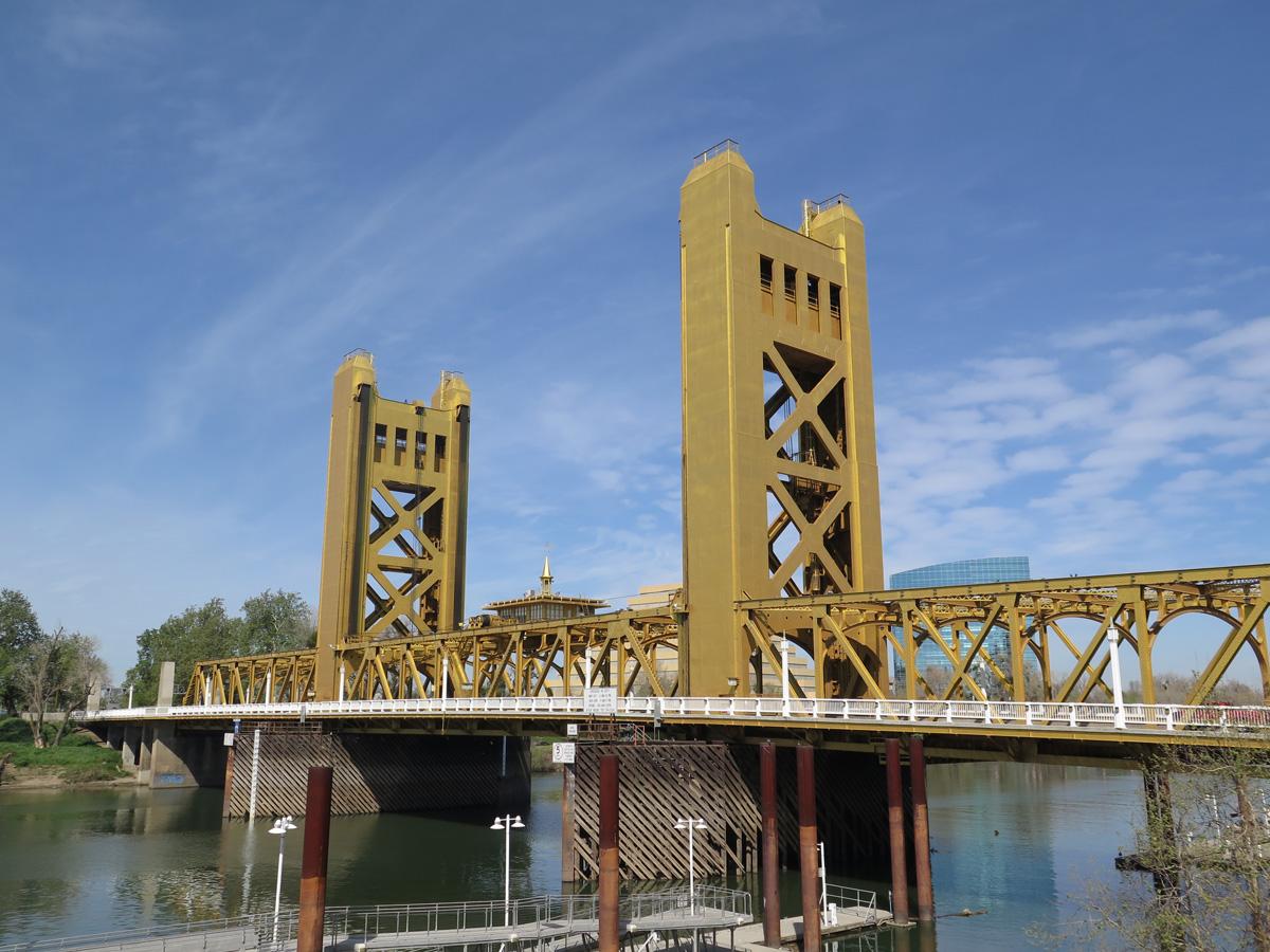 ca-275-tower-bridge-11