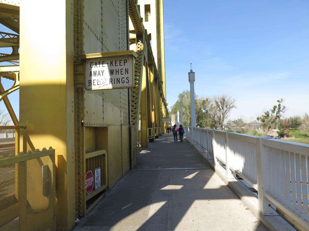 ca-275-tower-bridge-15