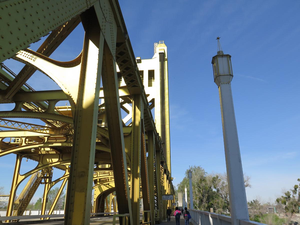 ca-275-tower-bridge-16