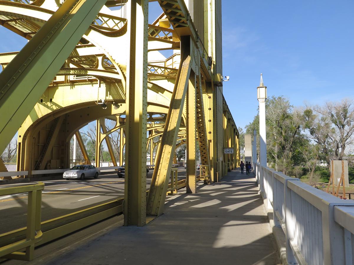ca-275-tower-bridge-17