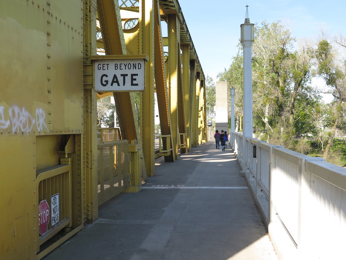 ca-275-tower-bridge-18
